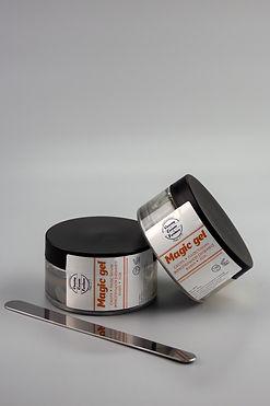 magic gel пятновыводитель.jpg