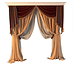 png-clipart-curtain-window-roman-shade-f