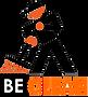 Клининговая компания BECLEAN.png