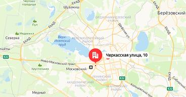 карта .png