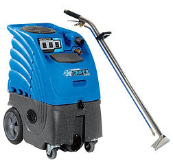 Wand-Kit-Carpet-Box-Extractor.jpg
