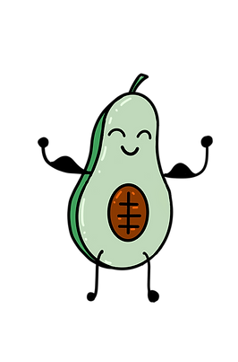 Avo_Transparent.png