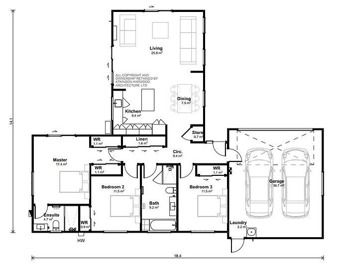 T3+_Floor Plan_25082020.JPG