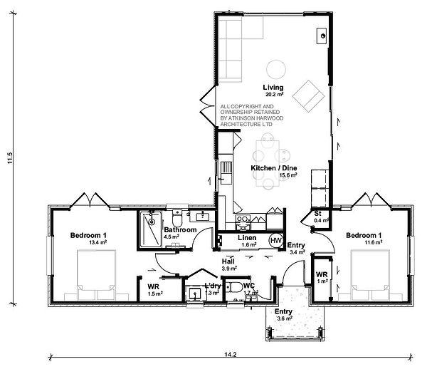 T2_Floor Plan_06082020.JPG