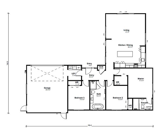 Floor Plan_09022021.PNG