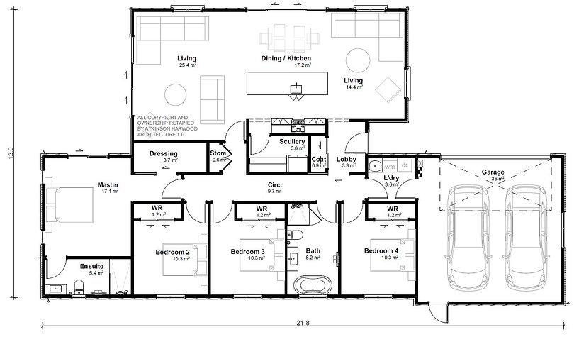 Z4+ Floor Plan_05082020.JPG