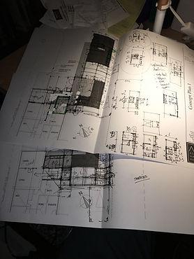 JM sketches.jpg