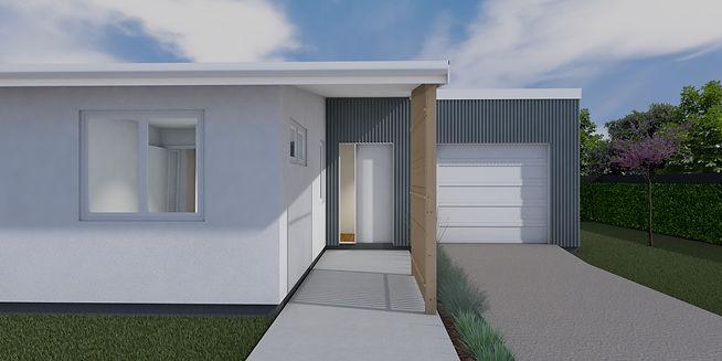 Z3AHA_Z3 LiTe House_06082020_Entry.jpg