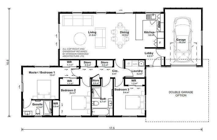 Z3_Floor Plan_11082020.JPG
