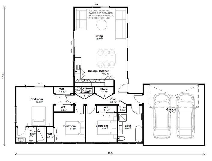 T3_Floor Plan_05082020.JPG