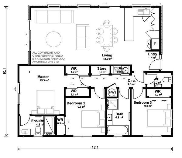Z Cubed_Floor Plan_05082020.JPG
