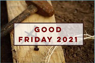 Good Friday 2021 01.png