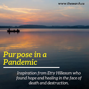 Purpose in a Pandemic.jpg