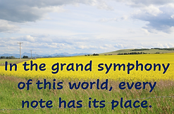 Grand Symphony.png