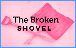 Broken shovel.png