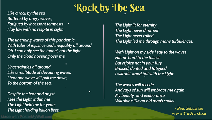 Rocck by the sea.png