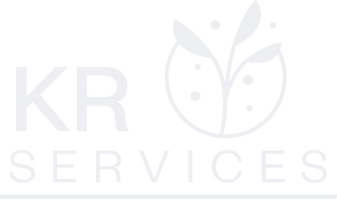 KR SERVICES FINAL LOGO_STACKED_WHITE.png