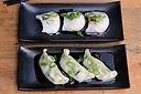 Trays of 3x dumplings.jpg