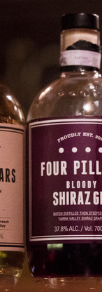 Four-Pines-Gins.jpg