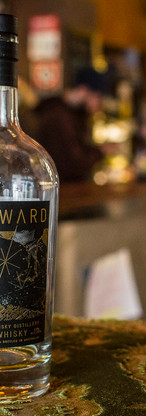Starward_Whisky.jpg