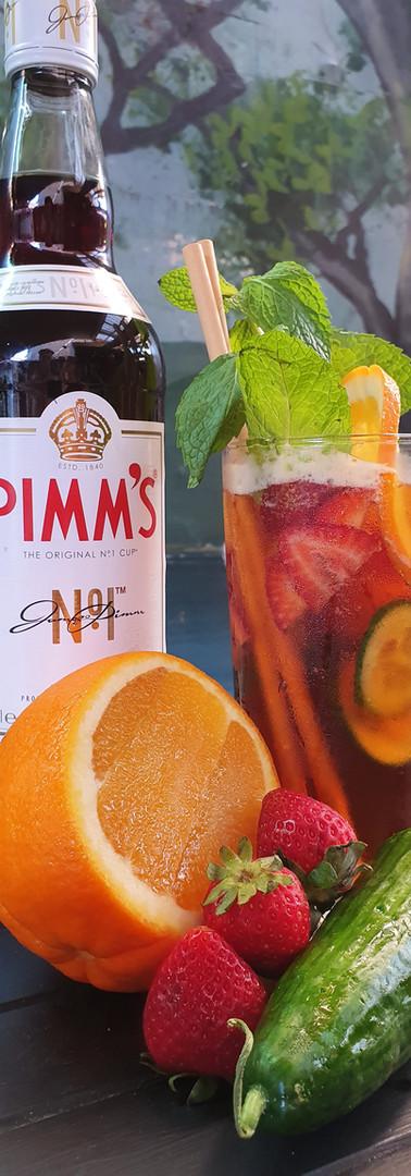 Pimms Cup.jpg