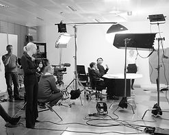 Corporate video production in Kent