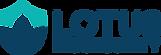 lotus-biosecurity-logo.png