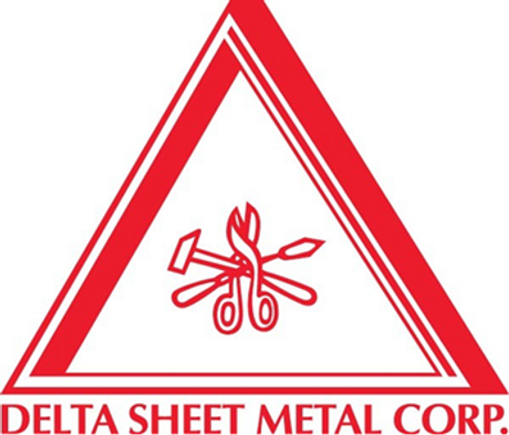 Delta Sheet Metal Logo.png