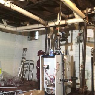 manningmech-boiler removal.MP4