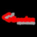 Gooden-Digital-Marketing-Logo-A.png