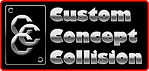 customconcept_logo2_2x.jpg