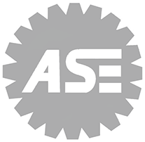 ase grey-background copy_2x.png