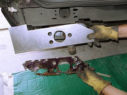 rust repair image_2x.jpg