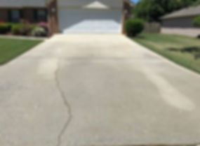 pressure washing warner robins ga