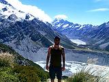 NZ_edited.jpg
