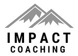 Impact%20Coaching%20Logo_edited.jpg