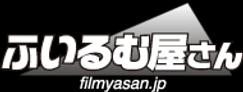 filmyasan_logo.png