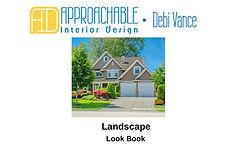 Landscape Look Book (custom selection).j