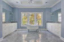 Statement stylish bathtub.jpg
