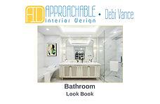 Bathroom Look Book-1.jpg