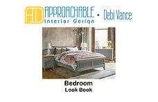 Bedroom Look Book (custom selection).jpg