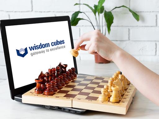 Online Chess Training For Kids