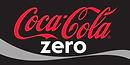 1280px-Coca-Cola_Zero_logo_2.svg.png
