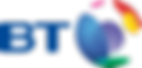 bt-3-logo-png-transparent.png