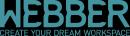 webber_logo.png