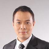 Kin Yan(1).jpg