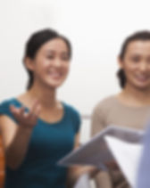 bigstock-Business-people-having-meeting-