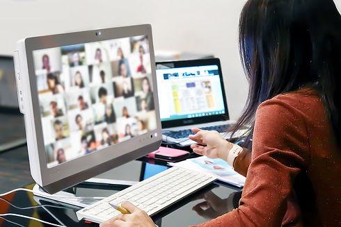 zoom focus group.jpg