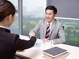 萬賢堂企業培訓及神祕顧客調查