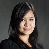 Flora Cheung.jpg